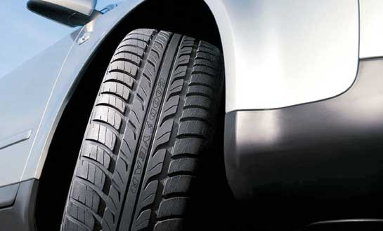 4121583_90_am_tyres_top1_s800x600 (545x330, 22Kb)