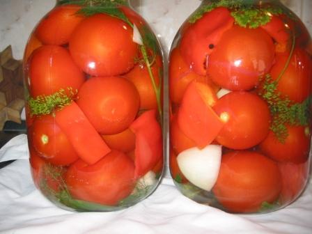 1296746929_pomidory-v-kislo-sladkoj-zalivke (448x336, 29Kb)