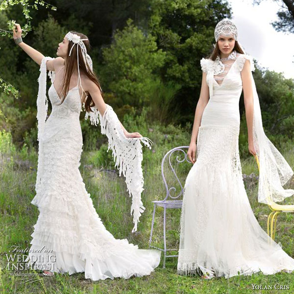 yolan-cris-romantic-wedding-gowns (600x600, 105Kb)