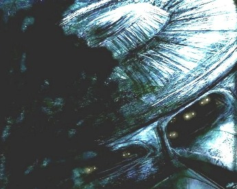 Гибель инопланетян (345x275, 39Kb)