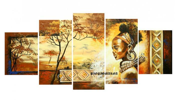 Triptico mujer africana (700x414, 43Kb)