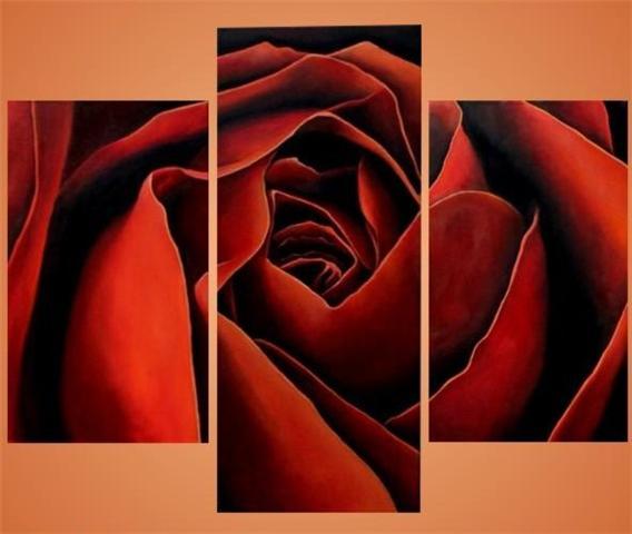 Роза (568x480, 28Kb)