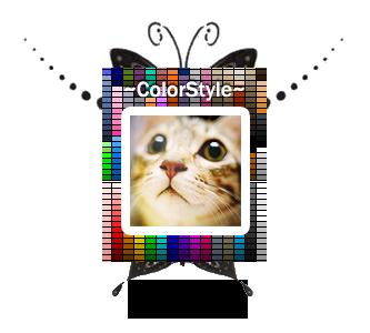 1798917_colorstyle_29_07_2011 (333x300, 48Kb)