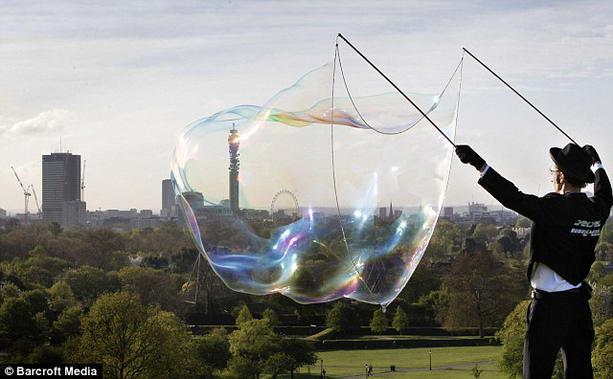 bubble4 (613x379, 35Kb)