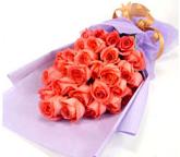 цветы с доставкой в Сочи (165x144, 41Kb)