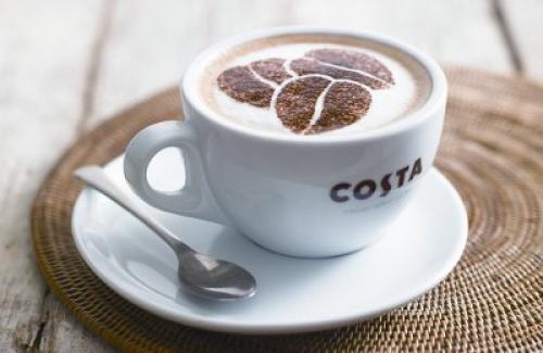 20100419-coffee-03(2) (500x325, 22Kb)