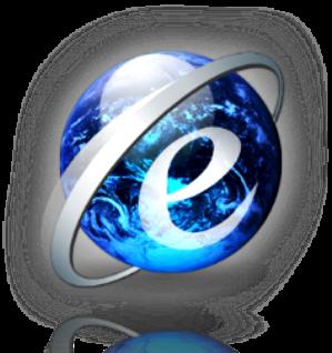 Интернет Эксплорер/3996605_EKSPLORER (299x318, 149Kb)