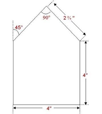 Fabric barn diagram 2 (358x400, 10Kb)