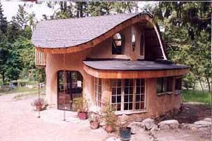 cobhouse (303x201, 20Kb)