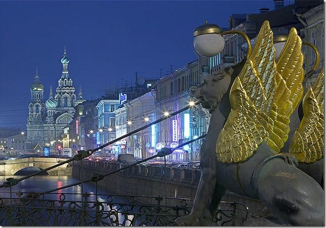 А если жить в Санкт-Петербурге надо найти источник денег.  Вопрос как найти работу в Санкт-Петербурге очень...