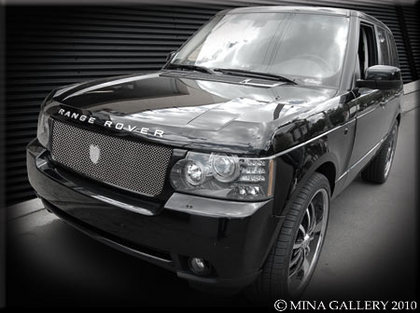 avto (420x313, 29Kb)