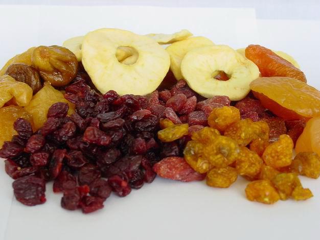 dried_mix_fruits3 (626x470, 55Kb)