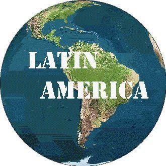 Latin America (330x330, 30Kb)