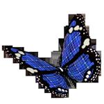0_7ad03_6db992dc_S (150x150, 25Kb)