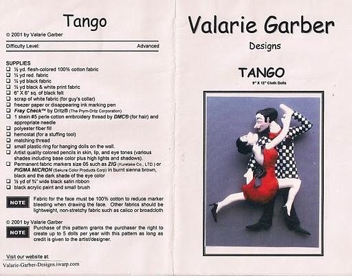 TANGO (512x401, 83Kb)