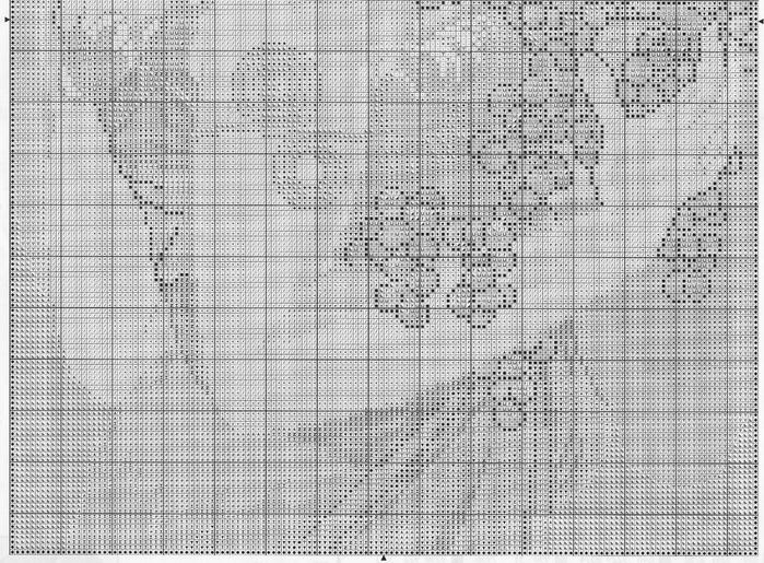 0479 (700x515, 203Kb)