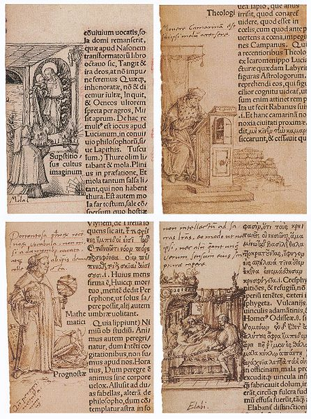 4000579_446pxMarginal_Drawings_for_The_Praise_of_Folly_3_by_Hans_and_Ambrosius_Holbein (446x600, 109Kb)