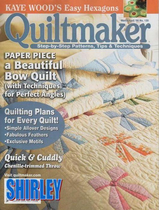 120 Quiltmaker 2008_03_04 (529x700, 90Kb)