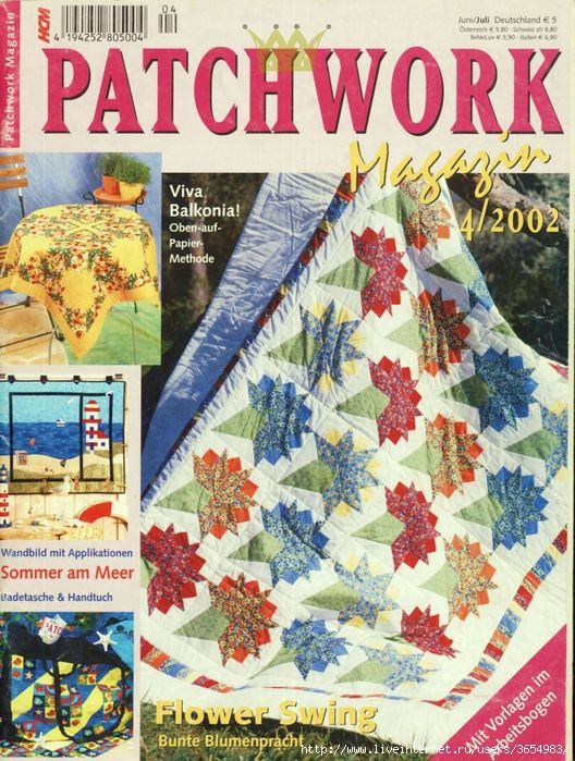 _patchwork magazine 4-202 (528x700, 273Kb)