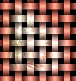 Weave No Distortion (250x265, 59Kb)
