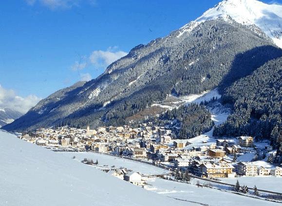 горнолыжные курорты австрии/3185107_alpi (579x424, 55Kb)