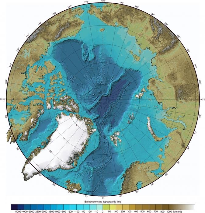 4515221_arcticoceanbathymetrymap_Otlichnaya_karta (674x700, 393Kb)