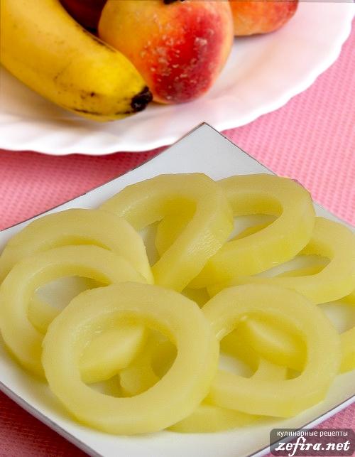 kabachki-marinovannye-ala-ananasy (500x643, 197Kb)