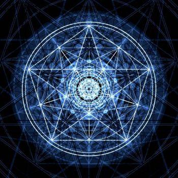 секреты оккультизма/4030949_magi (350x350, 37Kb)