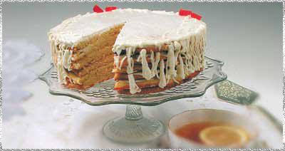 торт (400x212, 94Kb)