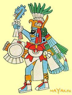 http://img0.liveinternet.ru/images/attach/c/3/76/602/76602262_19858855_maya08.jpg