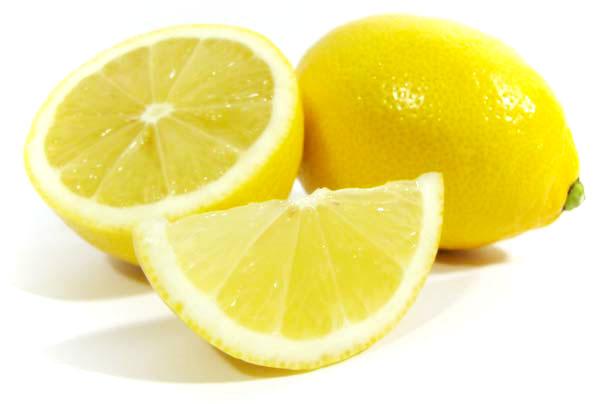 limon (600x404, 24Kb)