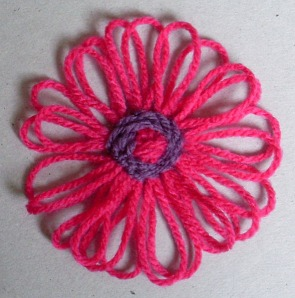 flower loom-1201 (295x298, 33Kb)