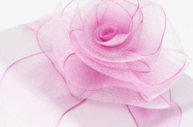 rose-04 (391x259, 14Kb)