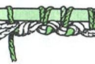 шк-7-2 (194x130, 18Kb)