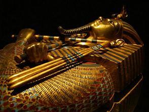 faraon (294x221, 16Kb)