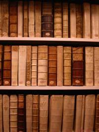 books (200x267, 21Kb)