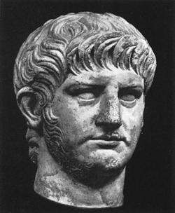 Neron (250x304, 70Kb)