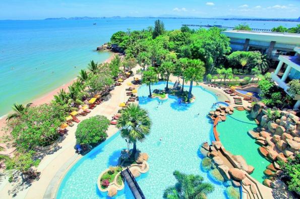 pattaya-hotels-12870866877733_w595h1000 (595x396, 152Kb)