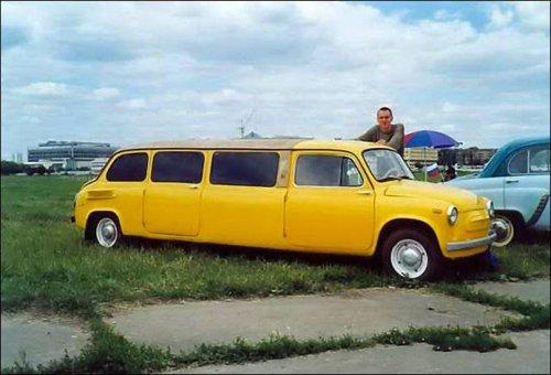 img0.liveinternet.ru/images/attach/c/3/76/612/76612610_zaporozheczheltuyy_avtobusik.jpg