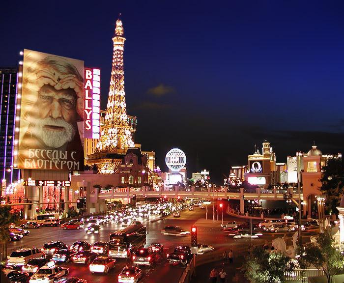 3D виртуальное путешествие по Франции/3996605_FUNNY_MERLIN_42 (700x576, 138Kb)
