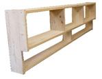 Превью Deal shelf 400 (400x309, 20Kb)