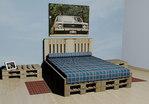Превью pallet-bed (537x375, 44Kb)