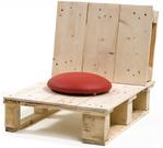 Превью seat (363x328, 98Kb)
