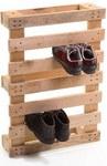 Превью shipping-pallet-shoe-rack-thumb-250x384-10602 (249x384, 27Kb)