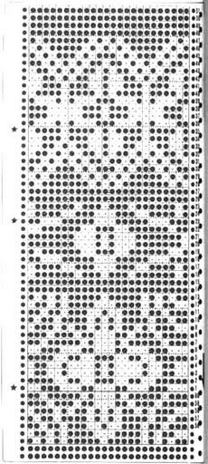 9a94e0132cc3 (230x512, 52Kb)