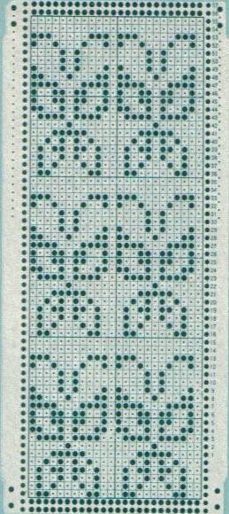 130 (259x580, 97Kb)