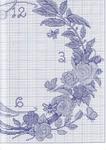 Превью 62 (494x700, 517Kb)