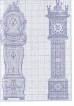 Превью 73 (494x700, 513Kb)