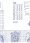Превью 79 (494x700, 326Kb)