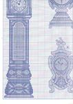 Превью 81 (494x700, 510Kb)